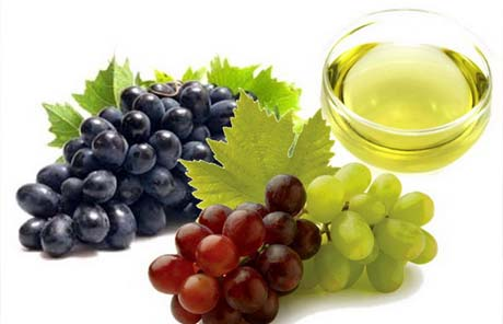Grape-Seed-Products